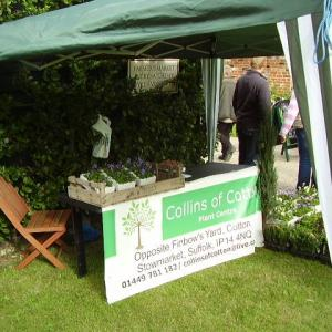 facebook plant fair Sept1